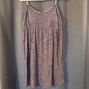 Motherhood maternity nightgown XL
